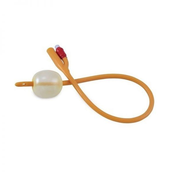 2way-foley-catheter