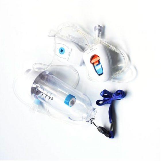 jahan-tajhiz-hakim-Disposable-infusion-pump-(multi-rate+CBI+PCA)---100-175-275-ML