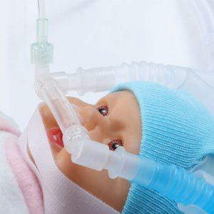Nasal-CPAP-kit2