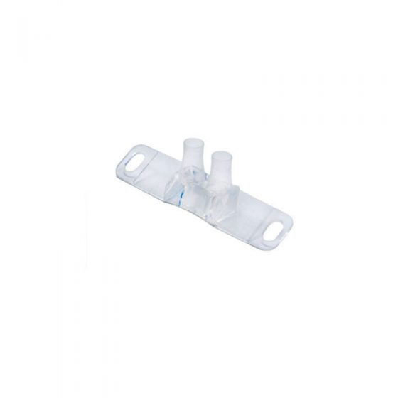 nasal prongs neonatal care
