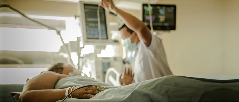 jahan-tajhiz-hakim-service-radiology-min
